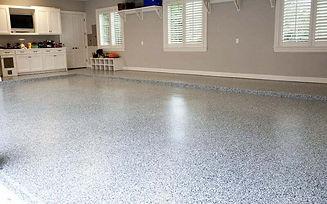clear-top-coat-garage-floor-coating (1).
