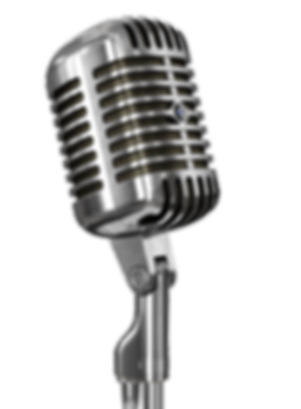 Microphone-PNG-File-Download-Free.png