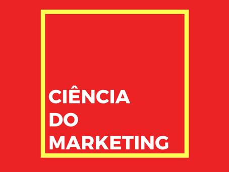 15 anos de pesquisa científica de marketing digital