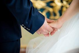 Hochzeit 2020 Bilderstolz-91.jpg