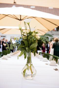 Hochzeit 2020 Bilderstolz-36.jpg