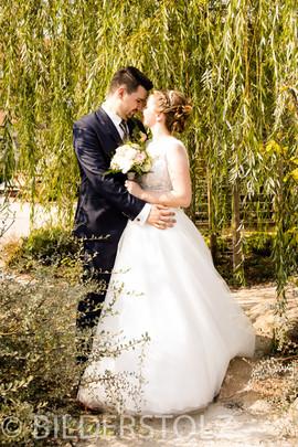 Luisa und Sebastian web-41.jpg