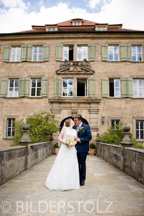 Hochzeit Andre und Johanna web-7.jpg