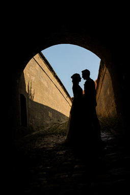 Hochzeit 2020 Bilderstolz-149.jpg