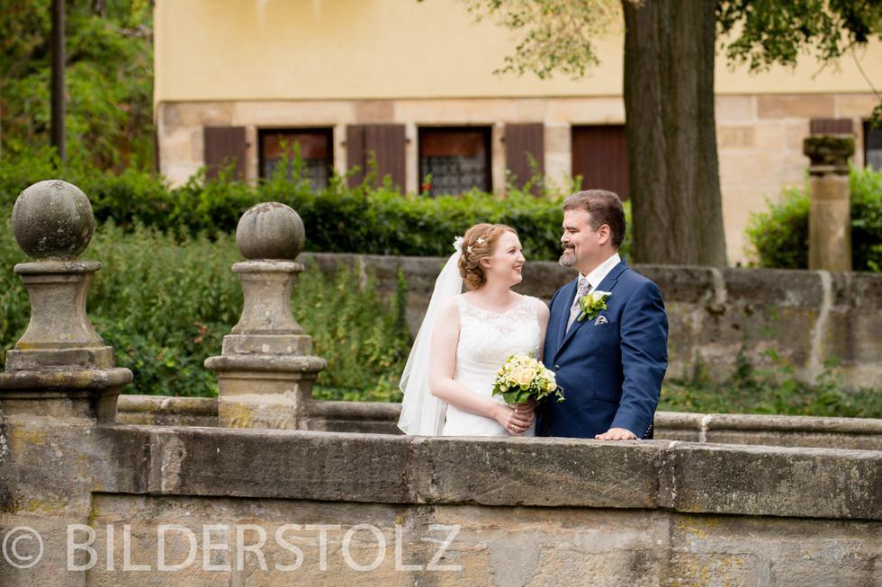 Hochzeit Andre und Johanna web-1.jpg