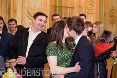 Hochzeit Diana und George-25.jpg