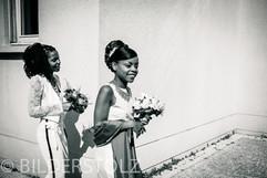 Hochzeit Leandia-14.jpg