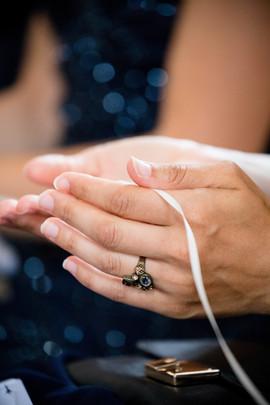 Hochzeit 2020 Bilderstolz-92.jpg