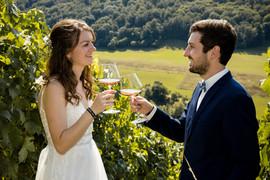 Hochzeit 2020 Bilderstolz-44.jpg