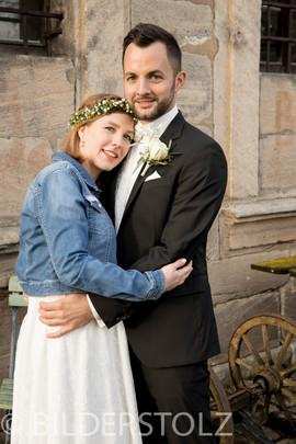 Hochzeit A-S-7.jpg