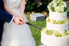 Antony und Yukari Hochzeit-12.jpg