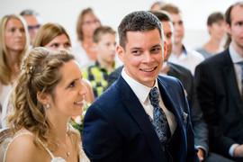 Hochzeit 2020 Bilderstolz-81.jpg