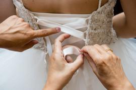 Hochzeit 2020 Bilderstolz-73.jpg