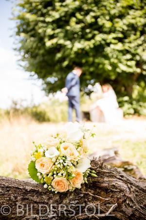 Hochzeit Andre und Johanna web-31.jpg