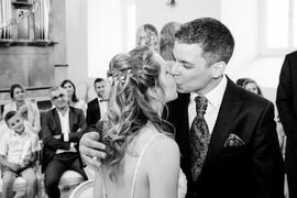 Hochzeit 2020 Bilderstolz-90.jpg