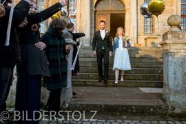 Hochzeit A-S-19.jpg