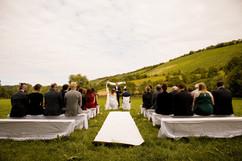 Hochzeit 2020 Bilderstolz-27.jpg