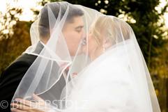Hochzeit C u C Kirche-3.jpg
