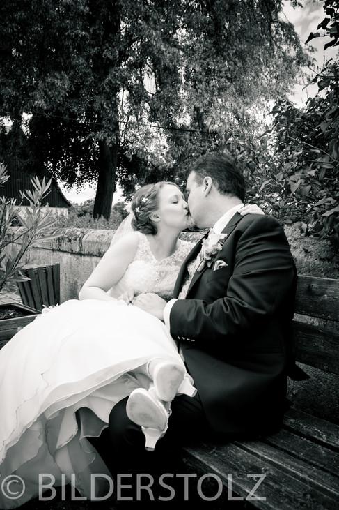 Hochzeit Andre und Johanna web-8.jpg