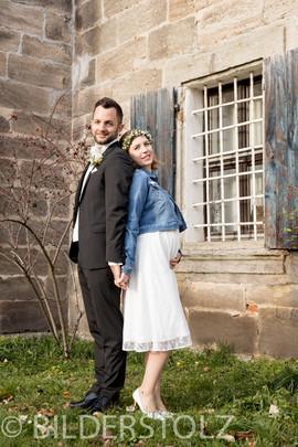 Hochzeit A-S-10.jpg