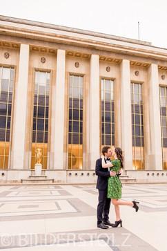 Hochzeit Diana und George-3.jpg