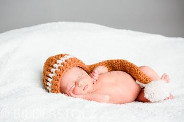 Babyfoto-1.jpg