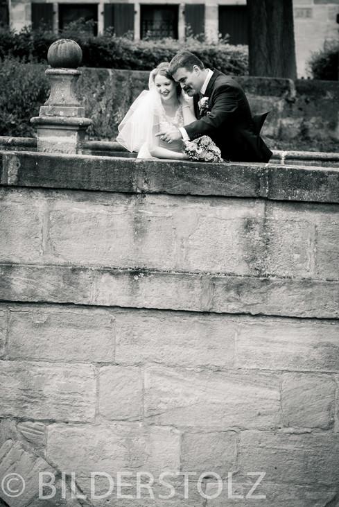 Hochzeit Andre und Johanna web-6.jpg