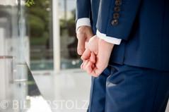 Antony und Yukari Hochzeit-5.jpg