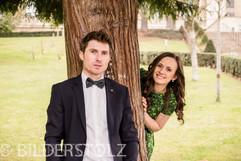 Hochzeit Diana und George-10.jpg