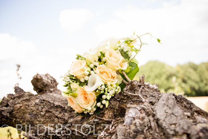 Hochzeit Andre und Johanna web-32.jpg