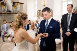 Hochzeit 2020 Bilderstolz-89.jpg