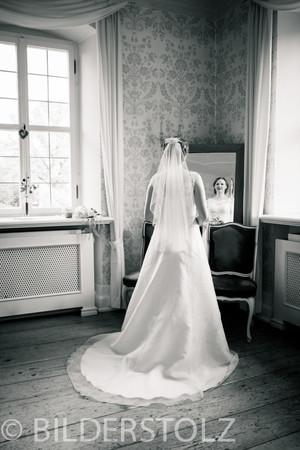 Hochzeit Andre und Johanna web-35.jpg