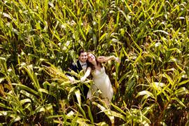 Hochzeit 2020 Bilderstolz-54.jpg
