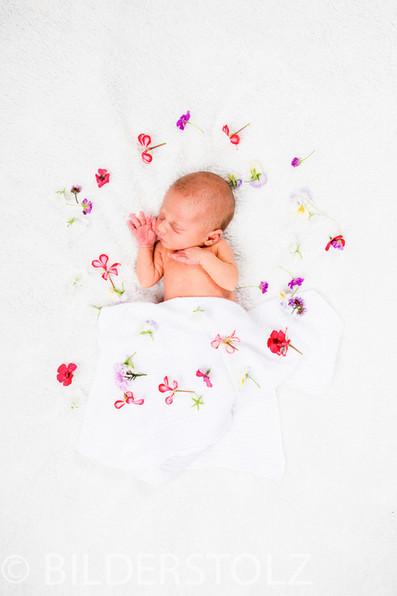 Babyfoto-2.jpg