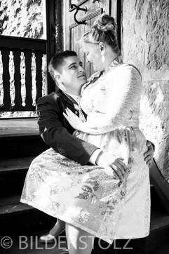 Hochzeit C u C Standesamt-5.jpg