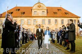 Hochzeit A-S-21.jpg