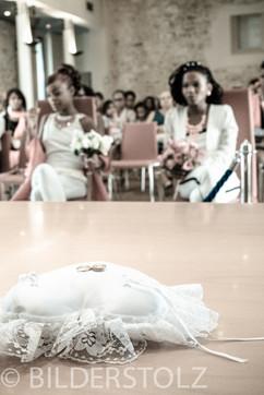 Hochzeit Leandia-16.jpg