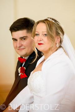 Hochzeit C u C Kirche-8.jpg