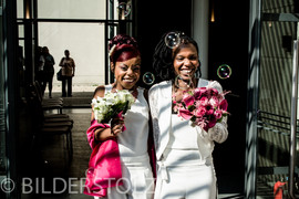 Hochzeit Leandia-20.jpg
