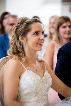 Hochzeit 2020 Bilderstolz-86.jpg