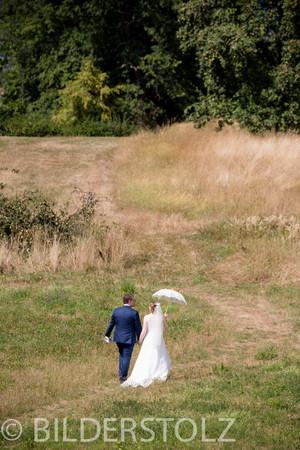 Hochzeit Andre und Johanna web-21.jpg