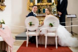 Hochzeit 2020 Bilderstolz-88.jpg