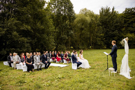 Hochzeit 2020 Bilderstolz-24.jpg