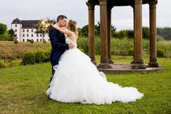 Hochzeit 2020 Bilderstolz-106.jpg