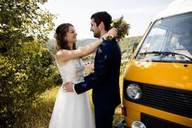 Hochzeit 2020 Bilderstolz-45.jpg