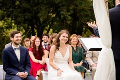 Hochzeit 2020 Bilderstolz-26.jpg