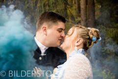 Hochzeit C u C Standesamt-21.jpg