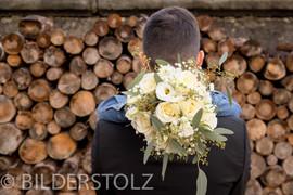 Hochzeit A-S-5.jpg