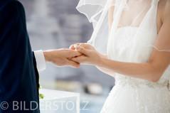 Antony und Yukari Hochzeit-9.jpg