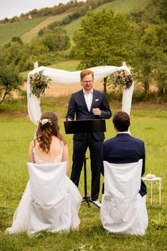 Hochzeit 2020 Bilderstolz-28.jpg